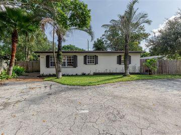 823 SW 28th St, Fort Lauderdale, FL, 33315,