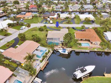 401 SW 18th St, Pompano Beach, FL, 33060,