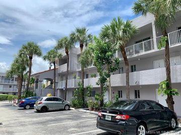 Undisclosed Address, Hialeah, FL, 33016,