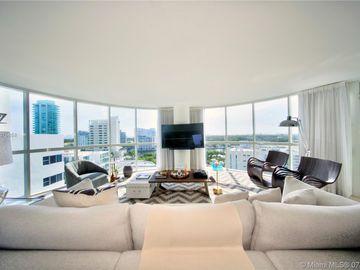 6301 Collins Ave #1105, Miami Beach, FL, 33141,