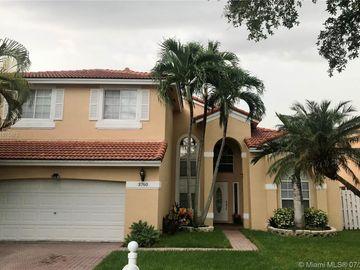 3760 SW 147th Ave, Miramar, FL, 33027,