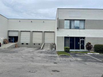 8372 NW 64th St #8378, Miami, FL, 33166,