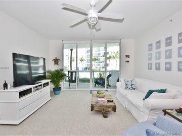 7900 Harbor #604, North Bay Village, FL, 33141,