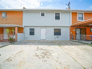 19312 NW 45th Ave #19312, Miami Gardens, FL, 33055,