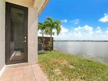 15593 NW 91st Ct #15593, Miami Lakes, FL, 33018,