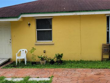 1816 NW 71st St, Miami, FL, 33147,