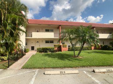 611 S Hollybrook Dr #102, Pembroke Pines, FL, 33025,