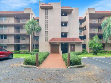 1811 Sabal Palm Dr #402, Davie, FL, 33324,
