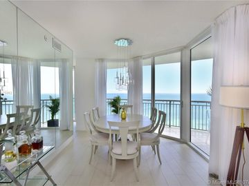 17375 Collins Ave #2002, Sunny Isles Beach, FL, 33160,