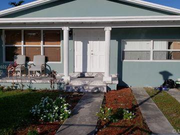 13940 NE 16th Ct, North Miami, FL, 33181,