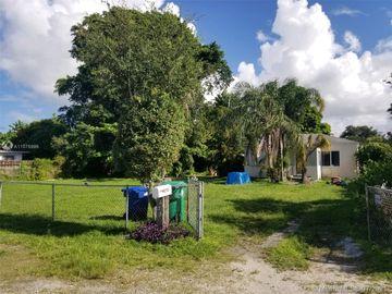 255 NE 161st St, Miami, FL, 33162,