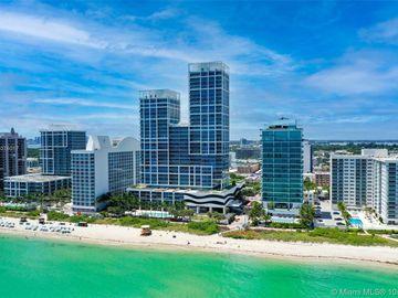 6899 Collins Ave #1205, Miami Beach, FL, 33141,