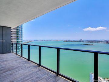 650 NE 32 #4103, Miami, FL, 33137,