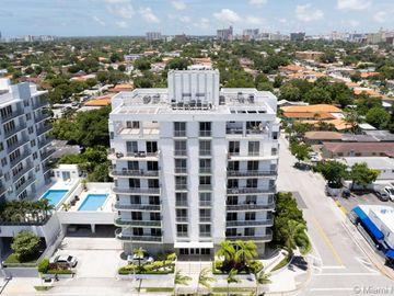 2550 SW 27th Ave #503, Miami, FL, 33133,
