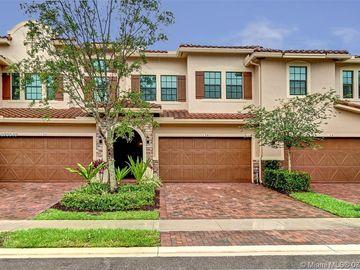136 SW 127th Terrace, Plantation, FL, 33325,