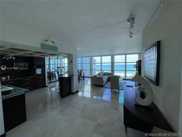 5055 Collins Ave #7H, Miami Beach, FL, 33140,