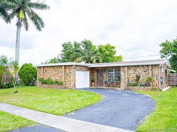 8631 NW 25th St, Sunrise, FL, 33322,