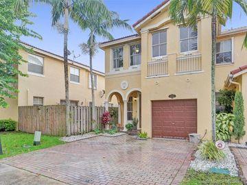 14946 SW 9th Ln, Miami, FL, 33194,