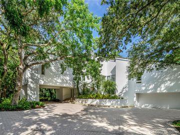 9191 Old Cutler Rd, Coral Gables, FL, 33156,