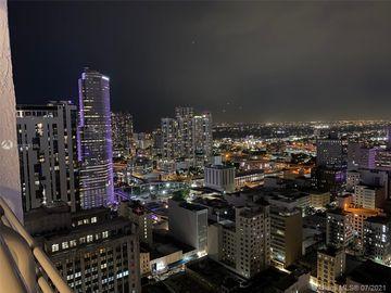 133 NE 2nd Ave #3617 /UP17, Miami, FL, 33132,