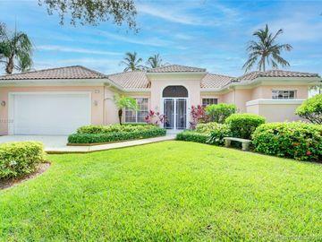 2246 Allen Creek Rd, West Palm Beach, FL, 33411,
