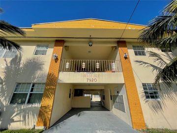 7920 East Dr #3, North Bay Village, FL, 33141,