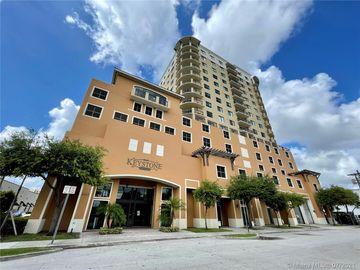 4242 NW 2nd St #1404, Miami, FL, 33126,