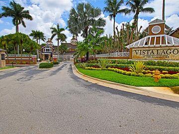 15590 SW 106th Ln #1106, Miami, FL, 33196,