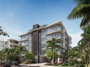 141 Isle Of Venice Dr #2 South, Fort Lauderdale, FL, 33301,