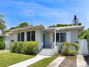 2151 SW 16th Ter, Miami, FL, 33145,