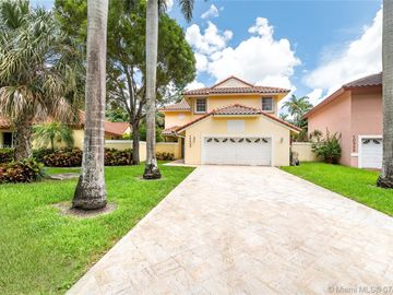 10405 NW 43rd Ter, Doral, FL, 33178,