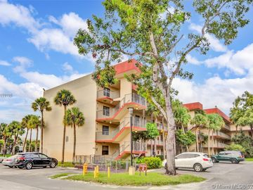3341 NW 47th Ter #404, Lauderdale Lakes, FL, 33319,