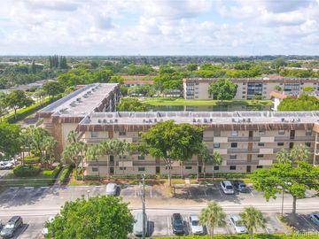4930 E Sabal Palm Blvd #110, Tamarac, FL, 33319,