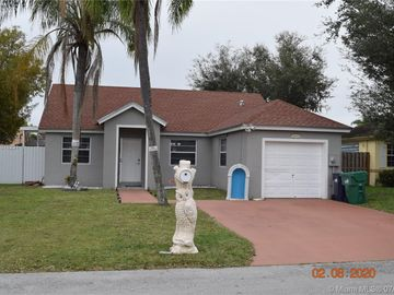 12943 SW 251st St, Homestead, FL, 33032,