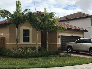 25245 SW 119th Ave, Homestead, FL, 33032,
