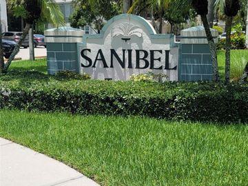 8045 Sanibel Dr #8045, Tamarac, FL, 33321,