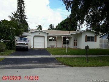 207 NE 39th Ct, Deerfield Beach, FL, 33064,