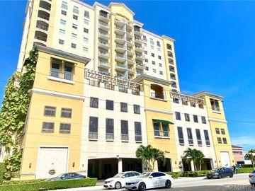 1627 SW 37th Ave #500, Miami, FL, 33145,