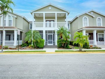 10577 NW 56th Place #10577, Coral Springs, FL, 33076,