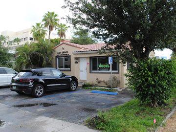 409 SE 16 COURT, Fort Lauderdale, FL, 33316,
