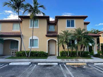 12010 SW 268th St #41, Homestead, FL, 33032,