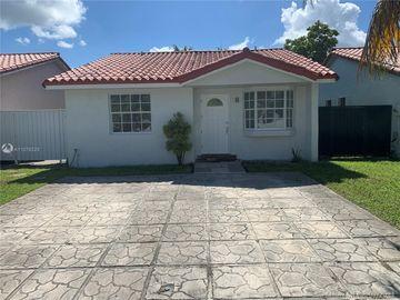 11520 NW 91st Ct, Hialeah Gardens, FL, 33018,