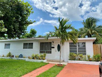 1060 NE 156th St, North Miami Beach, FL, 33162,