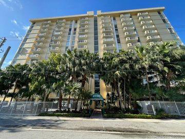 2350 NE 135th St #1211, North Miami, FL, 33181,