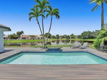 2537 Jardin Ter, Weston, FL, 33327,