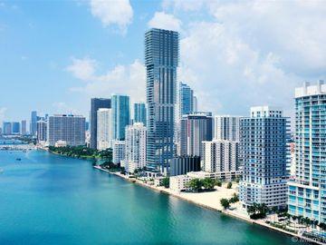 700 NE 25th St #1904, Miami, FL, 33137,