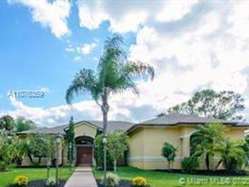 16724 N 63rd Rd N, Loxahatchee, FL, 33470,