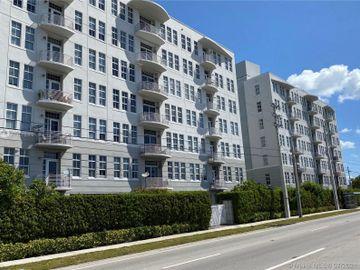 1789 NE Miami Gardens Dr #W202, Miami, FL, 33179,