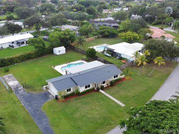 17071 SW 84th Ct, Palmetto Bay, FL, 33157,