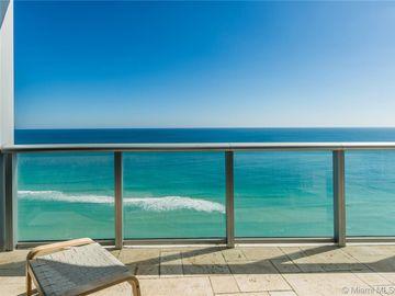 17001 COLLINS AV #2401, Sunny Isles Beach, FL, 33160,